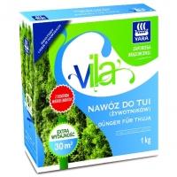 Добриво для туй Vila Yara <br>Удобрение для туй Vila Yara